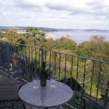 16 The Priory, Shanklin, Isle of Wight