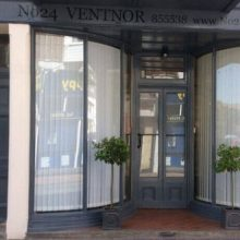 24 High Street, Ventnor, Isle of Wight