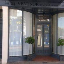 24 High Street, Ventnor, Isle of Wight