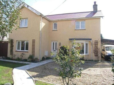 Wight Coast Holidays - Self Catering Isle of Wight