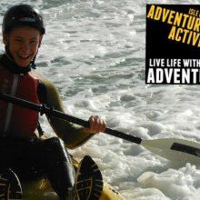 Adventure Activities Isle of Wight
