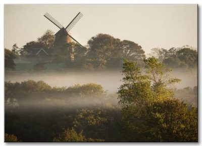 Bembridge Isle of Wight