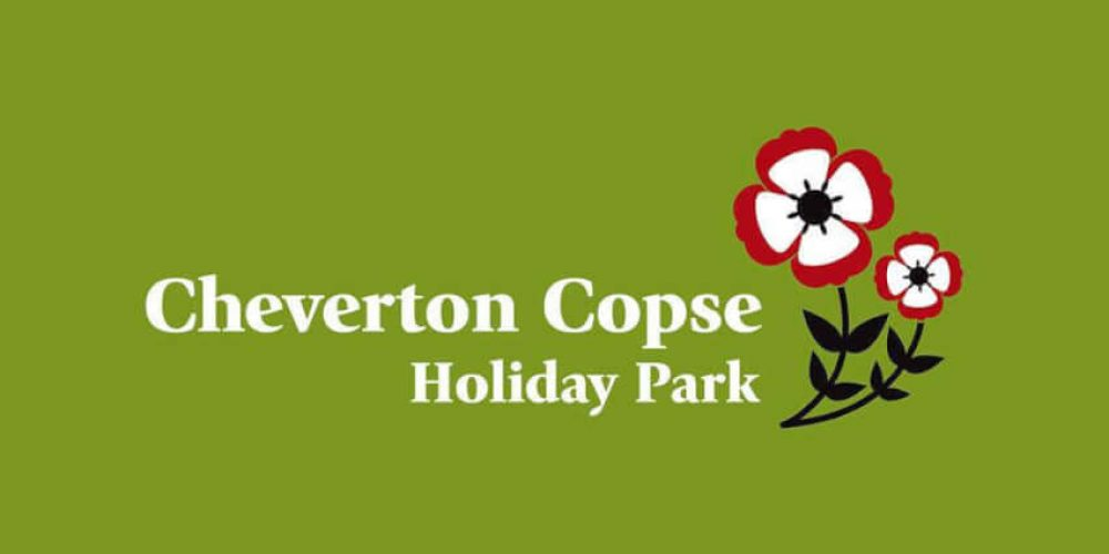 Cheverton Copse Holiday Park Isle of Wight – Spring Offer