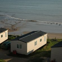 Grange Farm Holidays, Brighstone, Isle of Wight
