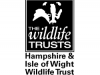 hampshire-isle-of-wight-wildlife-trust