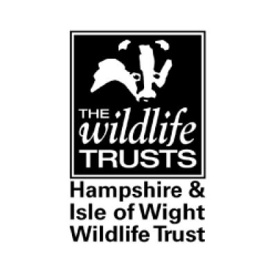 hampshire-isle-of-wight-wildlife-trust