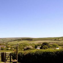 Meadowview Holidays, Niton, Isle of Wight