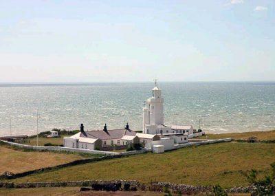 Niton Isle of Wight