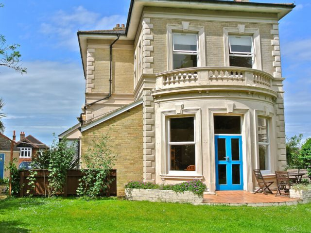 The Oaks Self Catering Holidays, Ryde , Isle of Wight