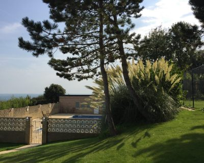 Haven Hall Luxury Isle of Wight Self Catering Apartments 4