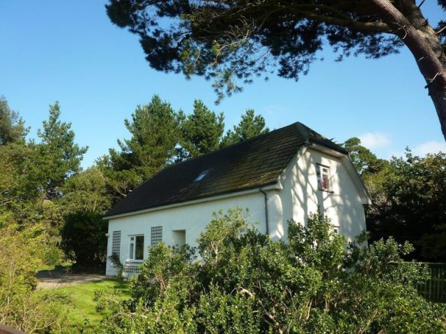 Rofford Lodge, Yarmouth, Isle of Wight