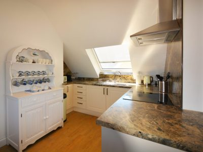 Haven Hall Luxury Isle of Wight Self Catering Apartments 6