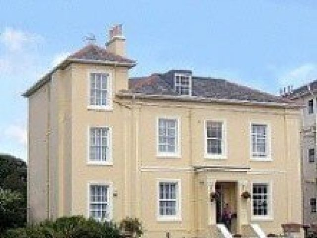 Sorrento Lodge Bed & Breakfast, Ryde, Isle of Wight