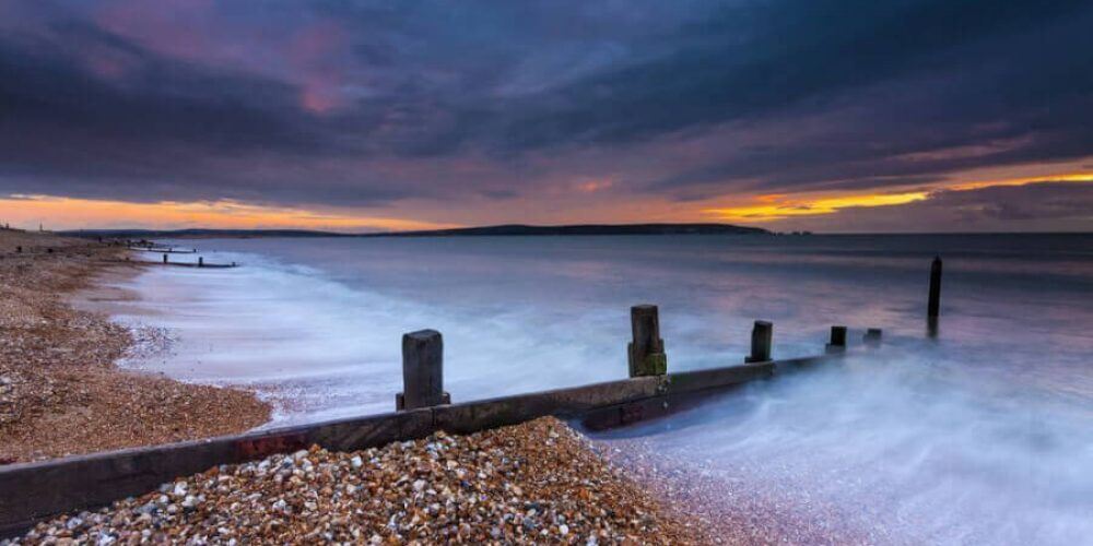 November Holiday Newsletter for the Isle of Wight