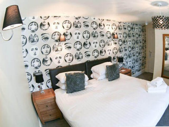 Union Inn B&B, Cowes, Isle of Wight