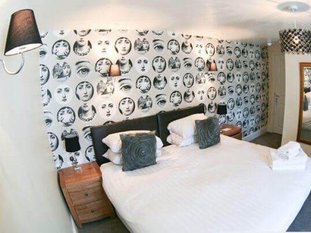 Union Inn B&B, Cowes, Isle of Wight