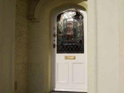 Veryan House, Ventnor Isle of Wight
