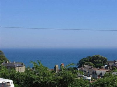 Veryan House, Ventnor Isle of Wight