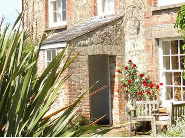 Youngwoods Farm B&B, Porchfield, Isle of Wight