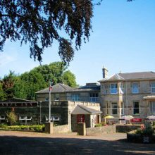 Appley Manor Hotel and Pub, Ryde, Isle of Wight