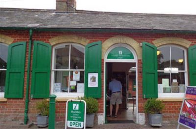 brading-tourist-information-point-isle-of-wight
