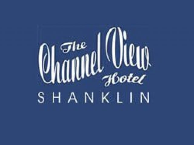 The Channel View Hotel, Shanklin, Isle of Wight