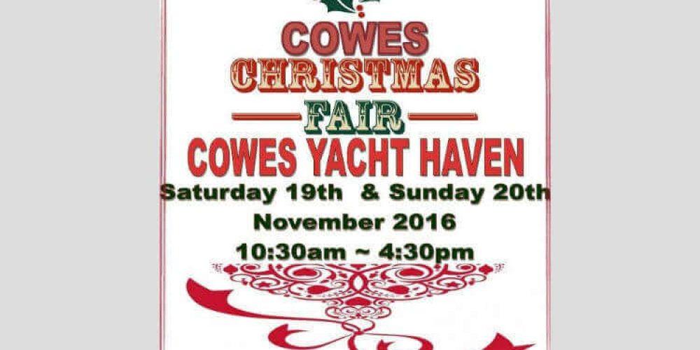 Christmas Fair IOW Archives - isleofwight.com