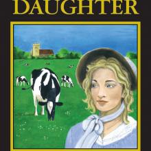 Dairymans Daughter Pub at Arreton