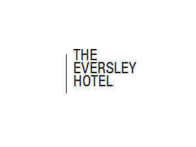 The Eversley Hotel, Ventnor, Isle of Wight