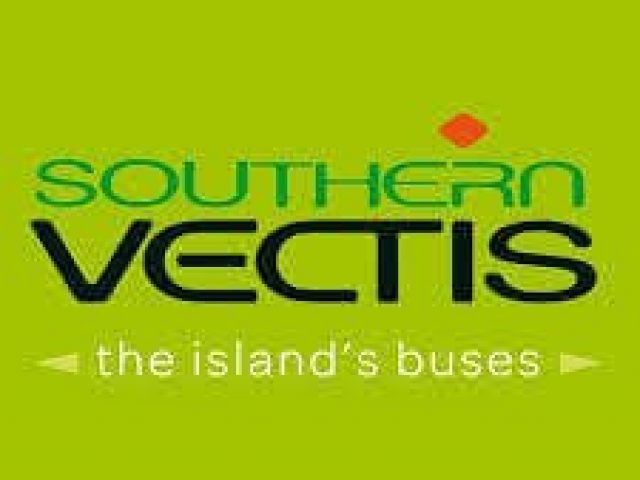 Explore the Isle of Wight by Bus