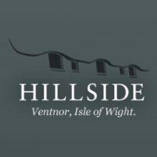 Hillside Restaurant, Ventnor, Isle of Wight