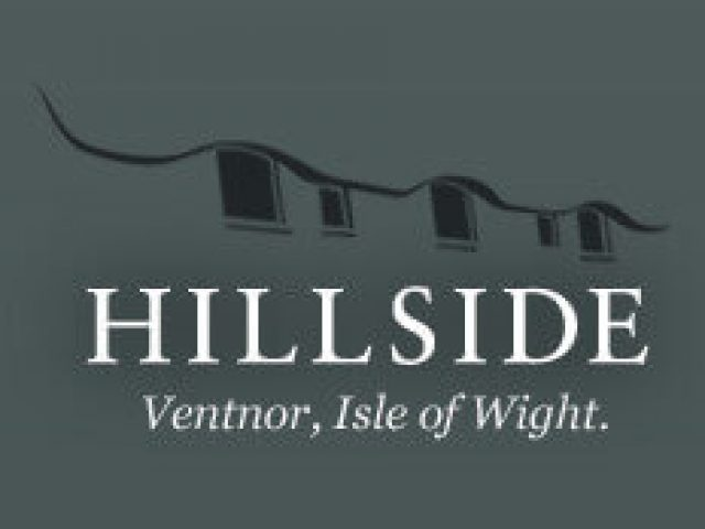 Hillside Restaurant, Ventnor, Isle of Wight