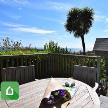 holidaycottages.co.uk Isle of Wight