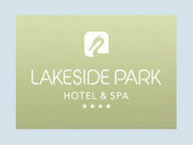The Lakeside Park Hotel & Spa, Wootton, Isle of Wight