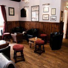 Newport Ale House IOW