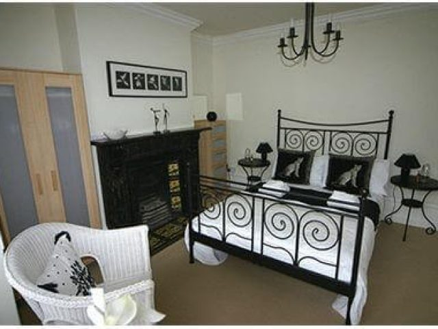 Mizpah House Self Catering , Cowes, Isle of Wight