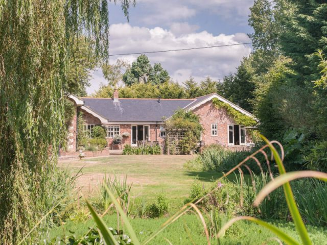Rosemary Cottage Bed and Breakfast, Newchurch, Isle of Wight