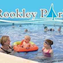 Rookley Park, Isle of Wight