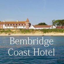 Warner Bembridge Coast Hotel, Isle of Wight