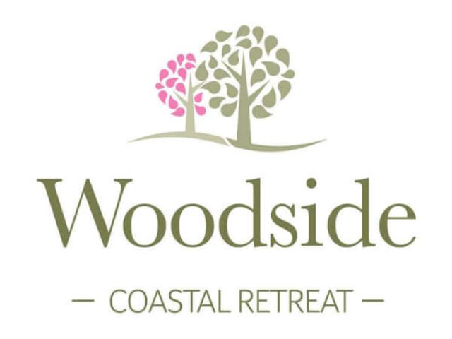 Woodside Coastal Retreat, Wootton Bridge, Isle of Wight