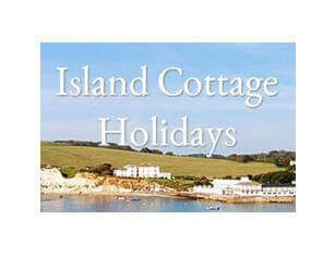 Island Cottage Holidays – Self Catering on the Isle of Wight
