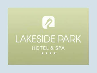 Lakeside Park Hotel Ryde Isle of Wight