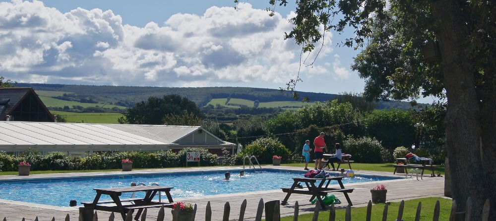 Great offers on touring and camping and holiday caravans