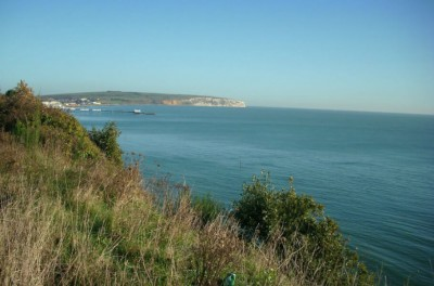 Piers View Guest House Lake Sandown Isle of Wight