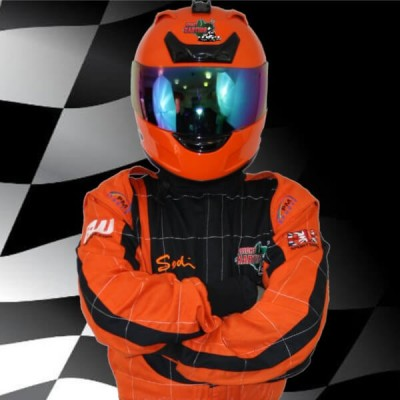 Wight Karting - Great Days Out