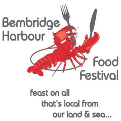 Bembridge Harbour Food Festival