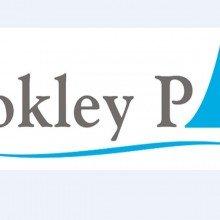 SPOTLIGHT ON ROOKLEY PARK