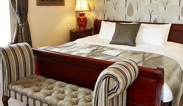 Ryde Castle Hotel Isle of Wight
