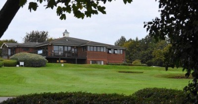 Sandown & Shanklin Golf Club