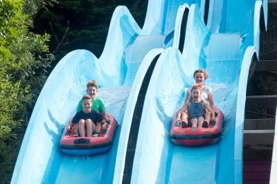 Super Slides!